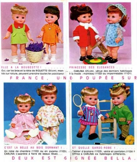 http://www.lespoupeesdeserge.com/blog/public/imgv1/miniCahier01w.jpg