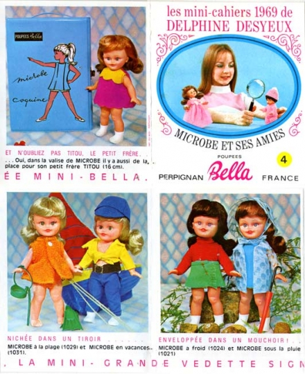 http://www.lespoupeesdeserge.com/blog/public/imgv1/miniCahier03w.jpg